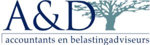 A & D accountants en belastingadviseurs