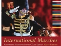 International Marches