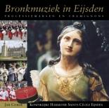 Bronkmuziek in Eijsden (2-CD)